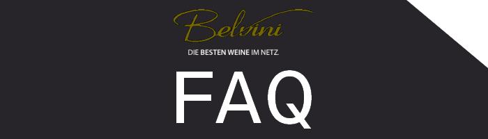 Belvini Fragen und Antworten