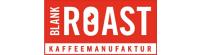 Blank Roast Logo