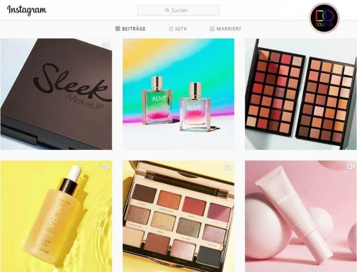 douglas_cosmetics