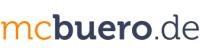 McBüro Shop Logo