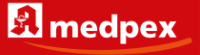 Medpex Onlineapotheke