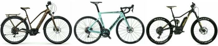 Raddiscount E-Bikes Rabattaktion