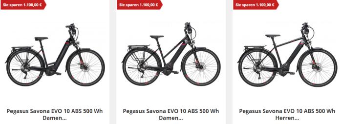 Radwelt-Shop Sale & Angebote