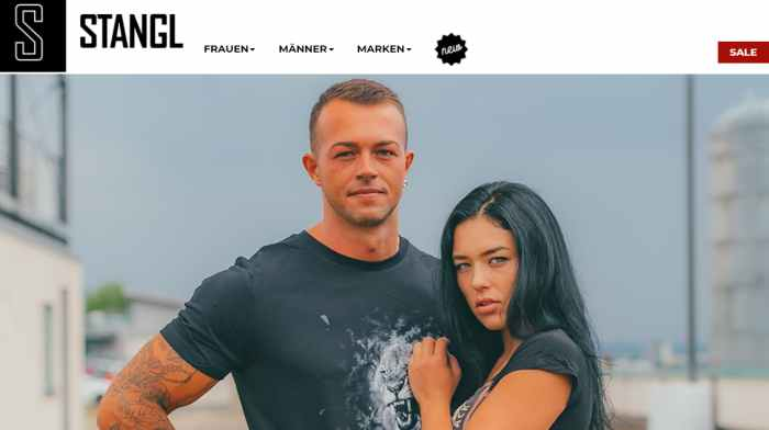Stangl-Fashion.de