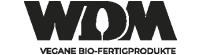 WDM Bio Logo