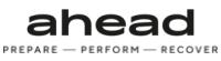 ahead Nutrition Logo