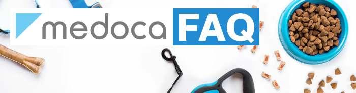 Fragen zum Medoca Futter