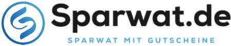 SPARWAT.DE