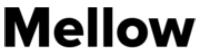 Mellow-Sleep LOGO