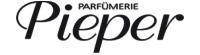 Parfumerie Pieper Onlineshop Logo