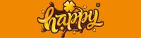 Happykeks.de Logo