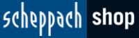 scheppach Shop Logo