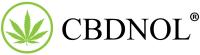CBDNOL Online-Shop Logo