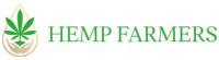 Hempfarmers Shop