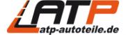 ATP Autoteile