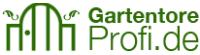 Gartentore Profi