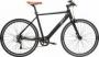 GEERO 1 E-Bike
