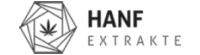 Hanf Extrakte