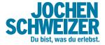 Jochen-Schweizer Logo