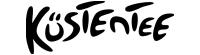 Küstentee