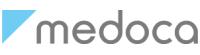 Medoca
