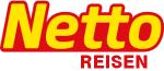 Netto-Reisen Angebote
