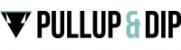 Pullup & Dip