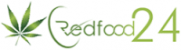 Redfood24