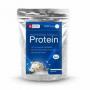XBODY PRO Formula Protein